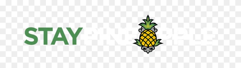 Smashing Pineapples - Pinapple PNG