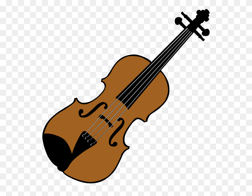 Violin Bow Clip Art, PNG, 2500x898px, Watercolor, Cartoon, Flower, Frame,  Heart Download Free