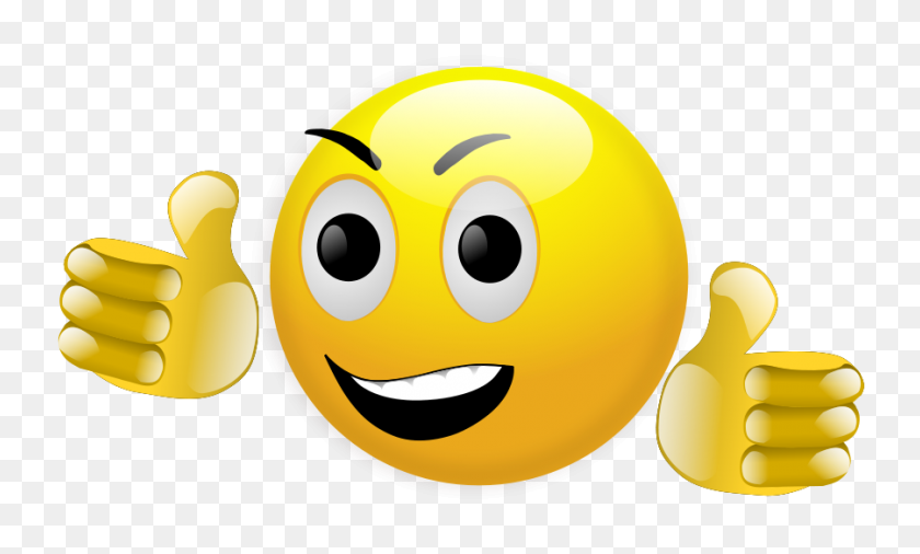 Smile Clipart Clip Art Images - Smiling Lips Clipart