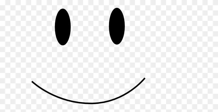 Smiley Face Clip Art - Sad Smiley Face Clip Art