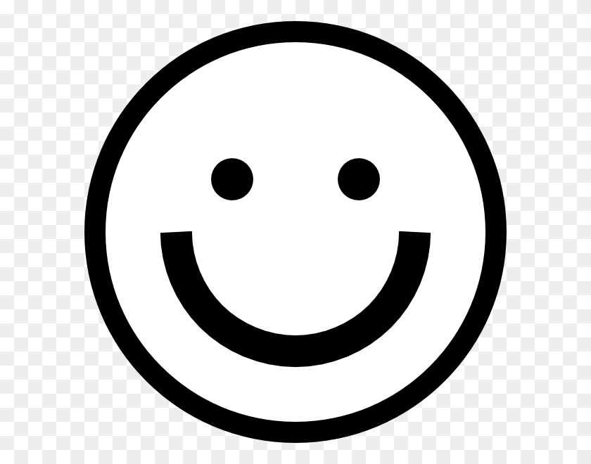Smiley Face Clip Art - Smiley Face Clipart PNG