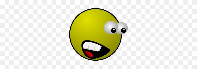 Smiley Face Clip Art Emotions - Smiley Face Clip Art Emotions