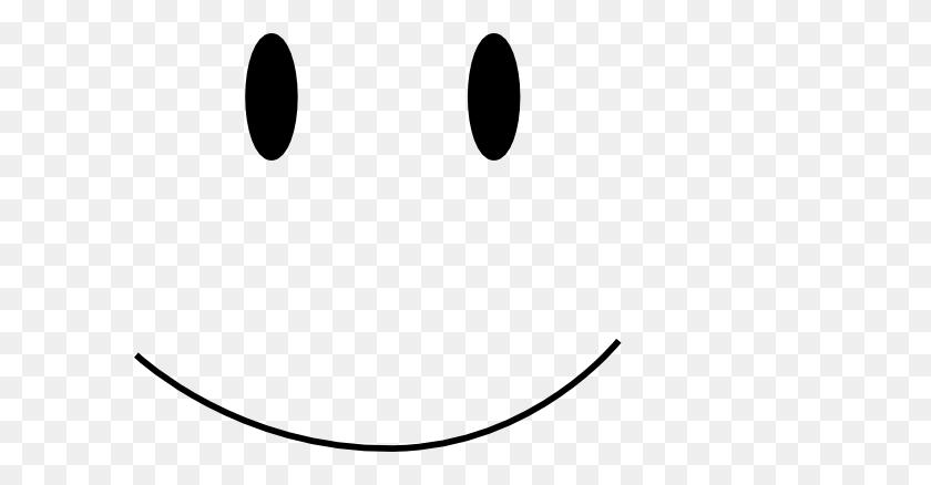 Smiley Face Crazy Face Clip Art Smiley Eyes Clip Art Vector Clip - Crazy Eyes Clipart