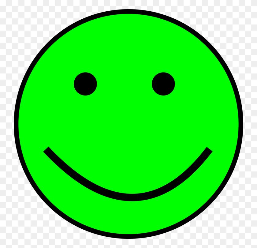 Smiley Face Sadness Computer Icons - Sad Smiley Face Clip Art