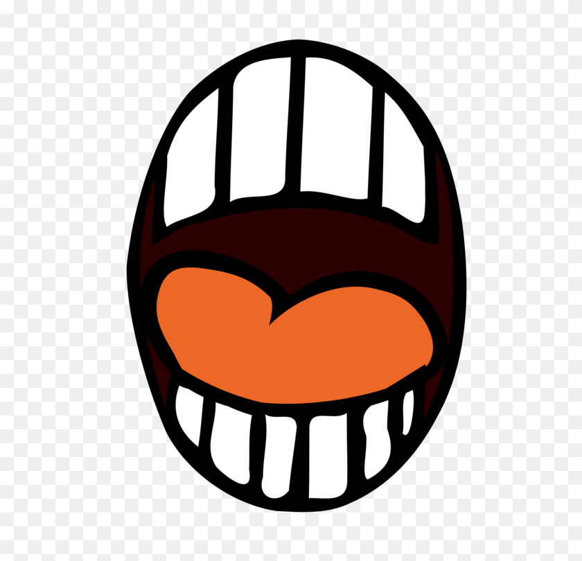 Smiley Mouth Lip Cartoon Dentures Clipart Stunning Free Transparent Png Clipart Images Free Download