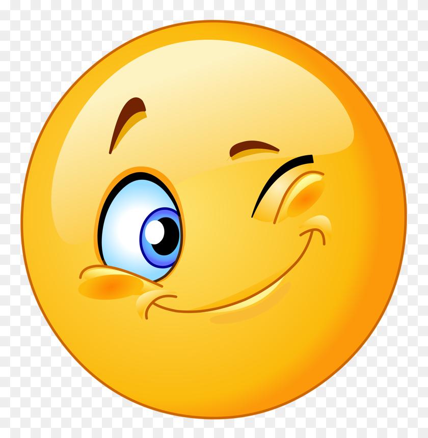 Smileys + Fav Quotes Mensagens - Emoticon PNG