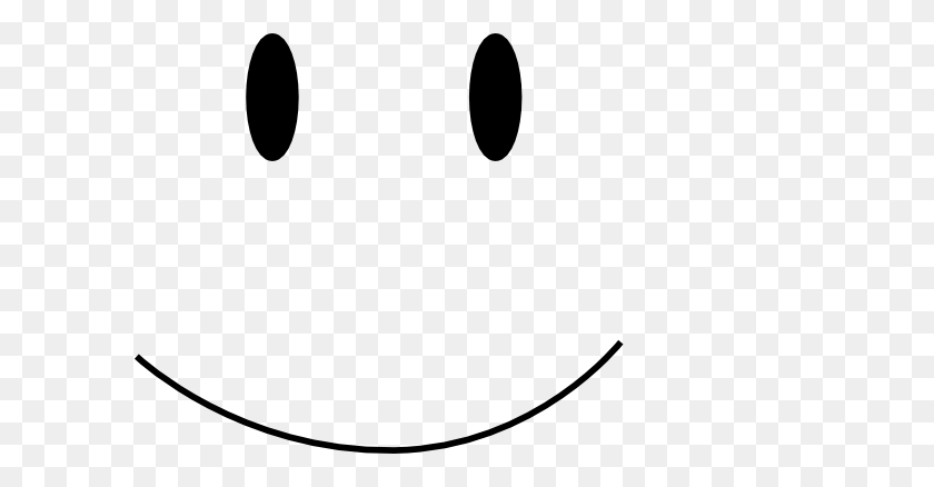 Smileys Clipart Happy Emotion - Smiley Face Clip Art Emotions