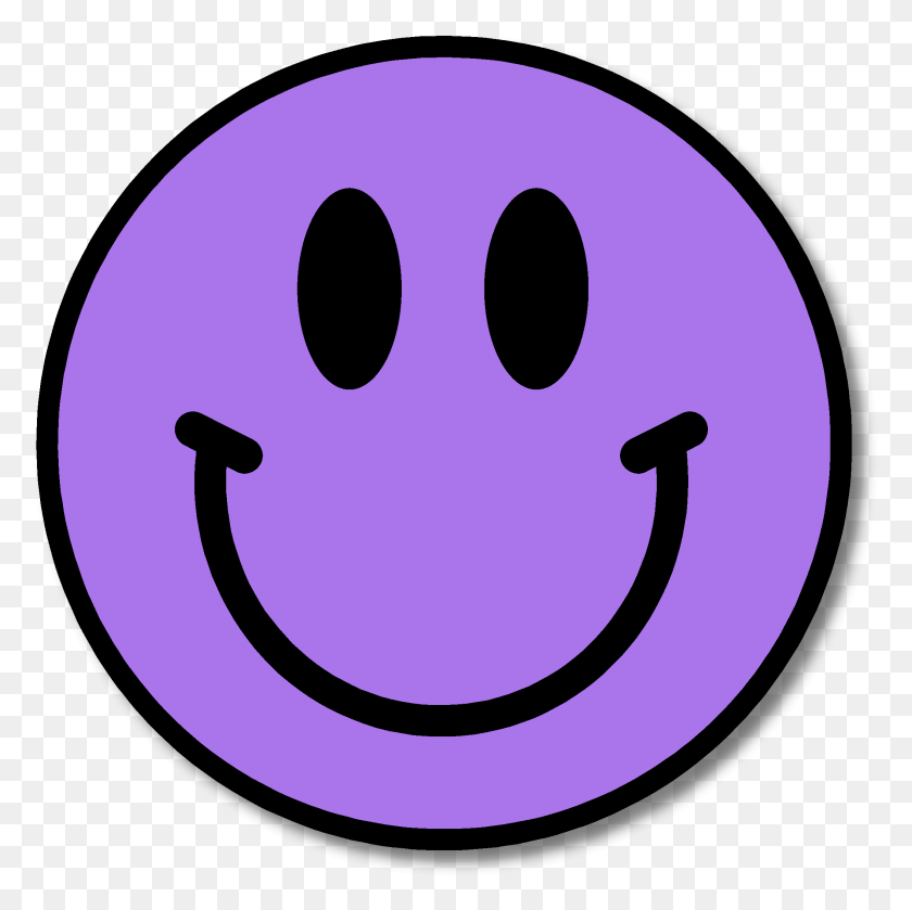 Smily Face Clip Art Look At Smily Face Clip Art Clip Art Images - Can Clipart