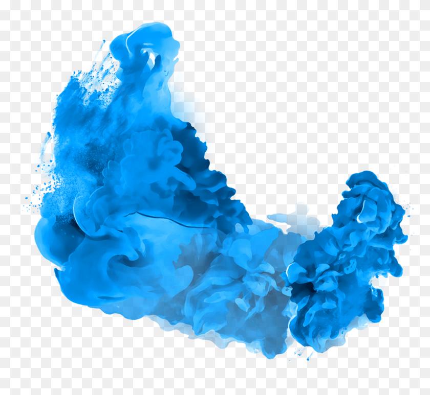 smoke bomb smoke bomb png stunning free transparent png clipart images free download smoke bomb smoke bomb png stunning
