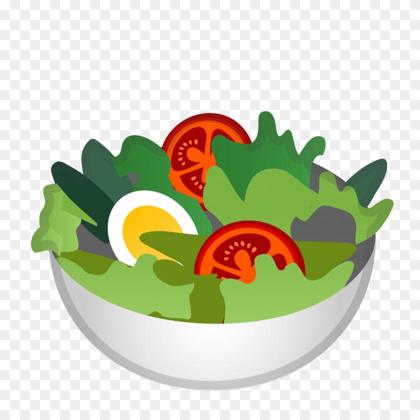 Smoothie Milkshake Cocktail Fruit Salad Clip Art Fruit Salad Png - Mix Clipart