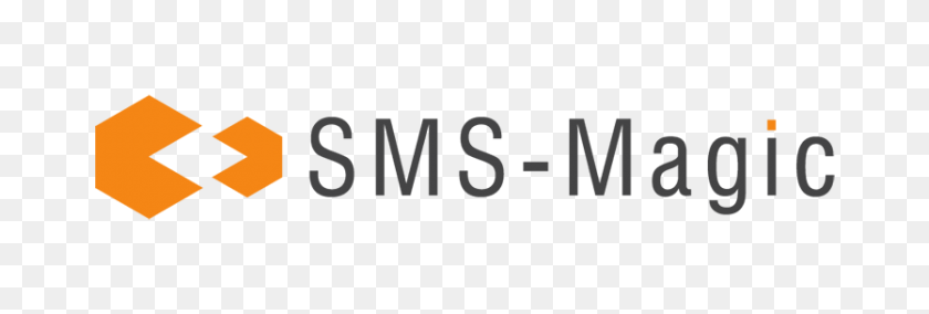 Sms Magic Australian British Chamber Of Commerce - Magic Logo PNG