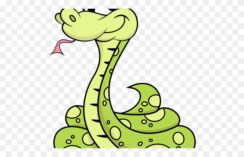 Snake Clipart Sea Snake - Sea Serpent Clipart