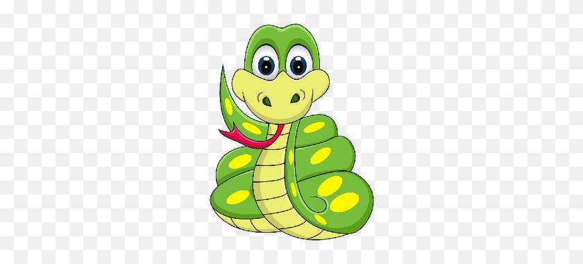 Snake Clipart Snake Snake, Clip Art And Cute - Snake Clipart PNG