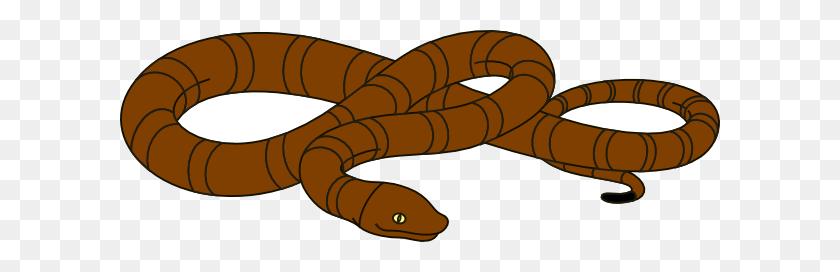 Snake Clipart Snakeclipart Snake Clip Art Animals - Snake Clipart