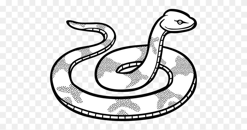 Marvellous Clipart Snake Panda Free Images Info Black - Snake Clip Art Png  Transparent PNG - 1997x1304 - Free Download on NicePNG
