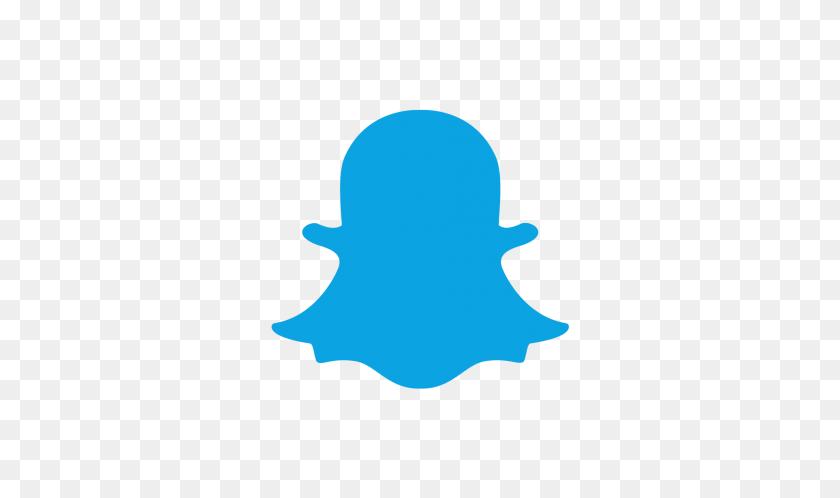 Snapchat, Snapchat Button, Snapchat Logo, Social Media ...
