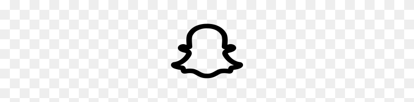 Snapchat Filters Png Transparent Snapchat Filters Images