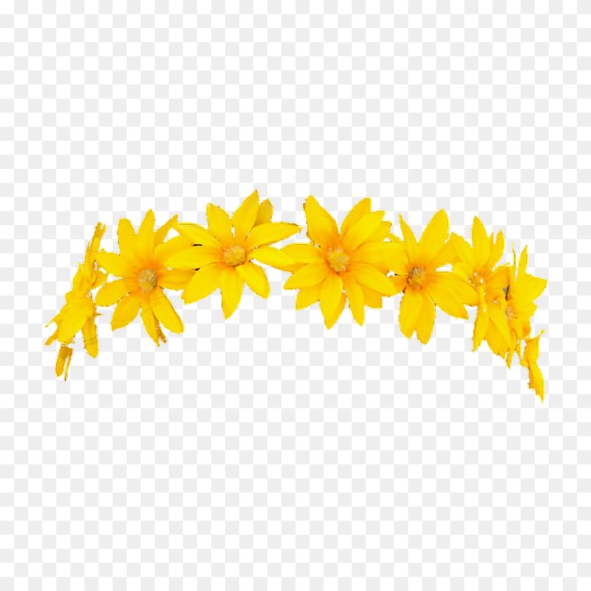 Naklejka Png - Snapchat Filters PNG – Stunning free