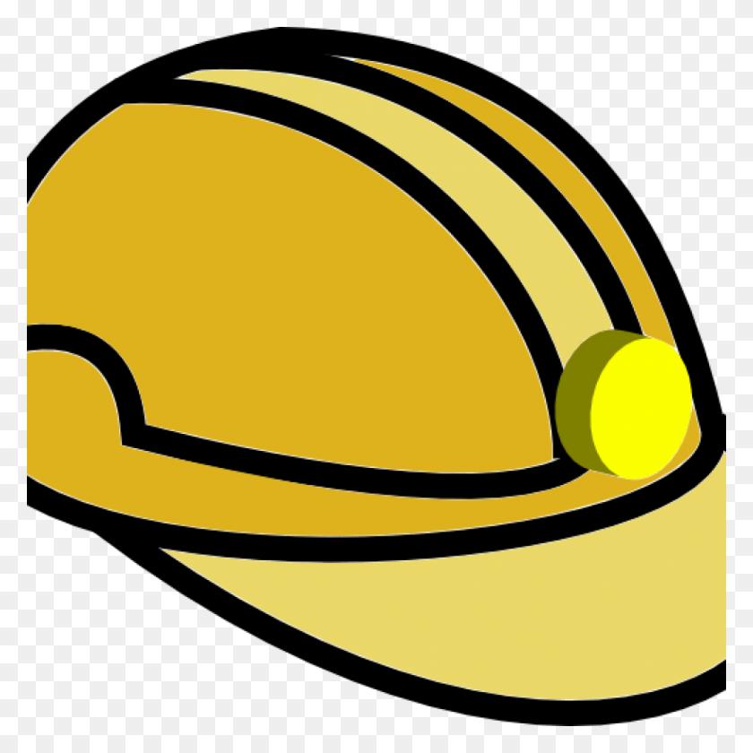 Snazzy Dallas Cowboys Star Iphone Case Dallas Cowboys Star Iphone - Dallas Cowboys Helmet PNG