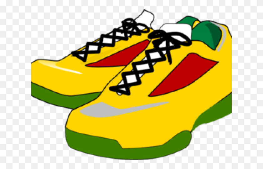 Track Shoe Clipart Free Download Best Track Shoe Clipart On