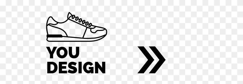 Sneakers Logo Png Png Image - Sneakers PNG