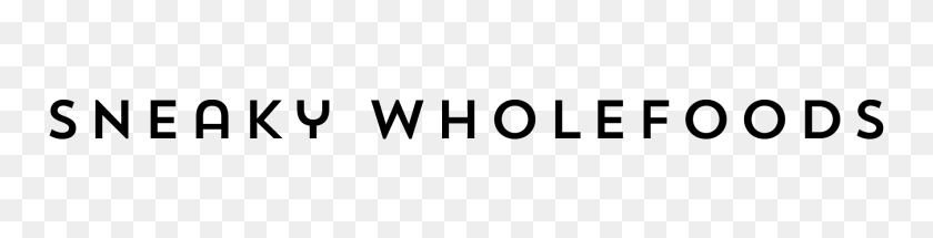 Sneaky Wholefoods Wa Victoria - Whole Foods Logo PNG