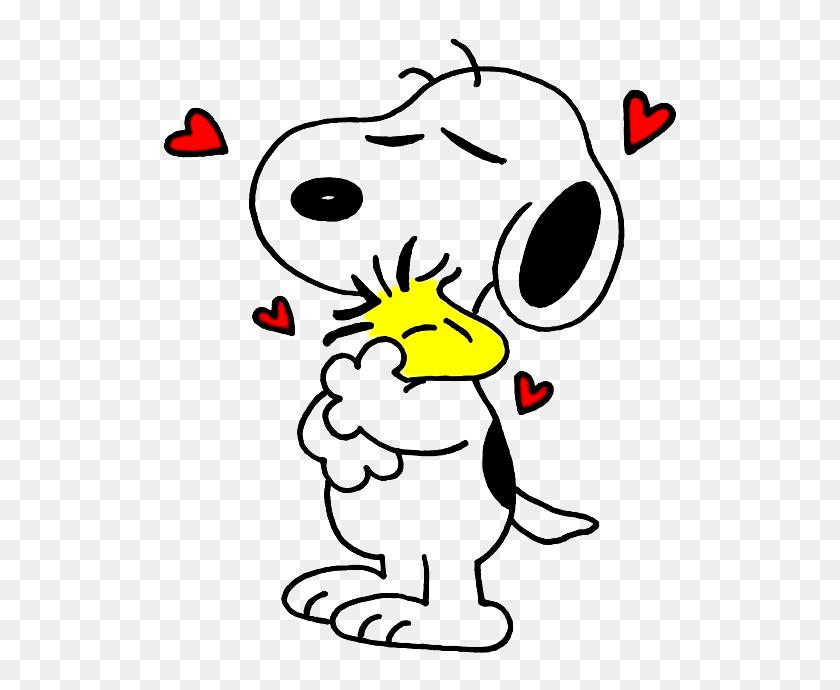 Snoopy Clip Art - Snoopy Birthday Clip Art