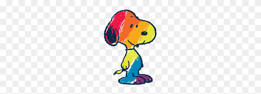 Snoopy Happy Dance Clipart Free Clipart Snoopy Clip Art Stunning Free Transparent Png Clipart Images Free Download