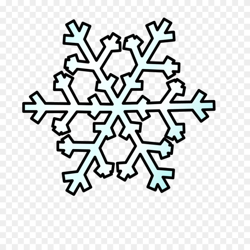 Snow Clipart - Snow Tubing Clip Art