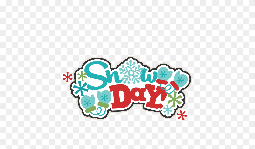 Snow Day Clip Art Look At Snow Day Clip Art Clip Art Images - Snow Falling Clipart