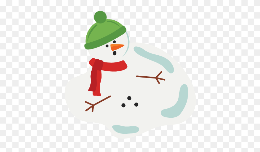 Snow Day Clipart Free Clipart - Snow Tubing Clip Art