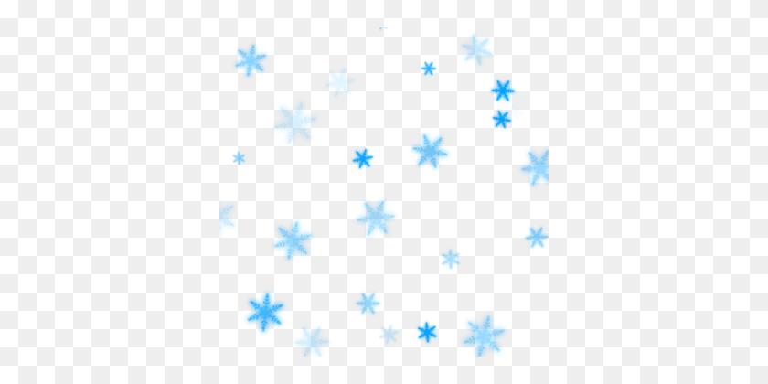 360x360 Snow Falling Png, Vectores, E Clipart Para Descarga Gratuita - Copos De Nieve PNG