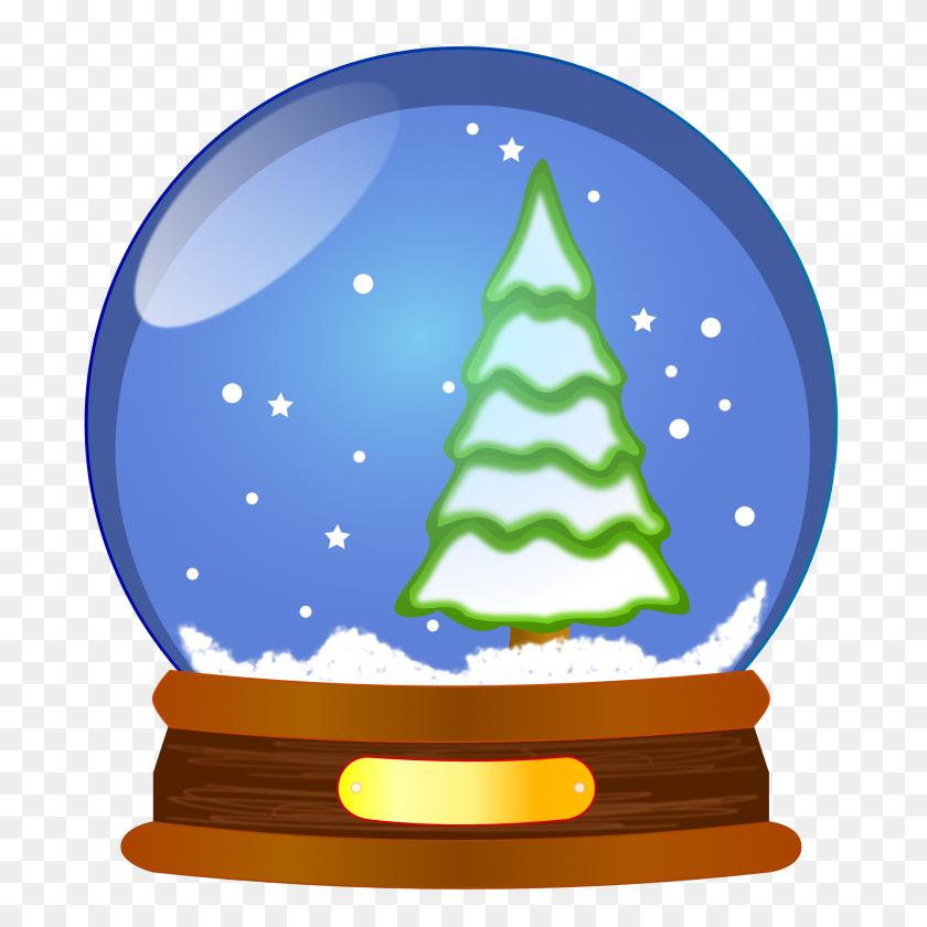 Snow Globe Clip Art Look At Snow Globe Clip Art Clip Art Images - Snow Angel Clipart