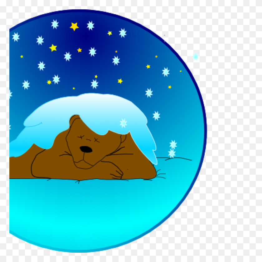 Snow Globe Clipart Free Earth - Snow Globe Clipart