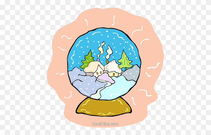 Image Clip Art Of Snow Bird Winter Scene Clipart Stunning Free