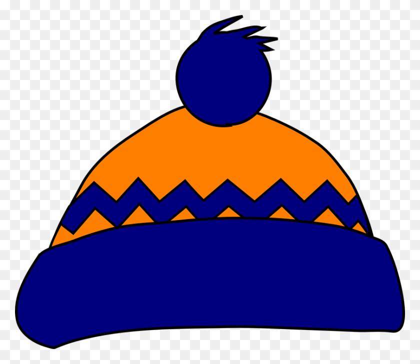 Snow Hat Clipart Clip Art Images - Rate Clipart