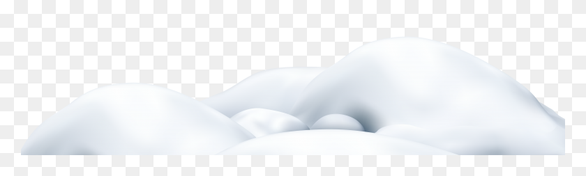 Snow On Ground Clipart, Snow Ground Png Clip Art Gallery - Snow Hill Clipart