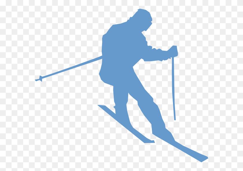 Snow Tubing Clipart Clipartmasters - Snow Tubing Clip Art