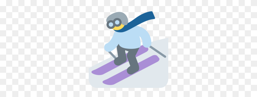 Snowboarding Clipart Snowboard Clipart Stunning Free Transparent Png Clipart Images Free Download