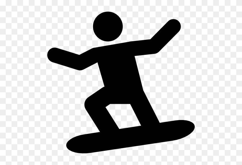 Snowboarding Clipart Snowboard Snowboard Clipart Stunning Free Transparent Png Clipart Images Free Download