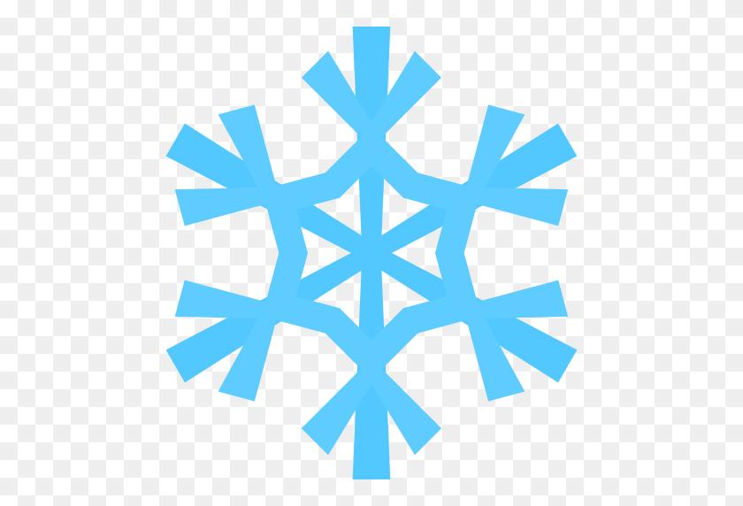 146 snowflake free clipart | Public domain vectors