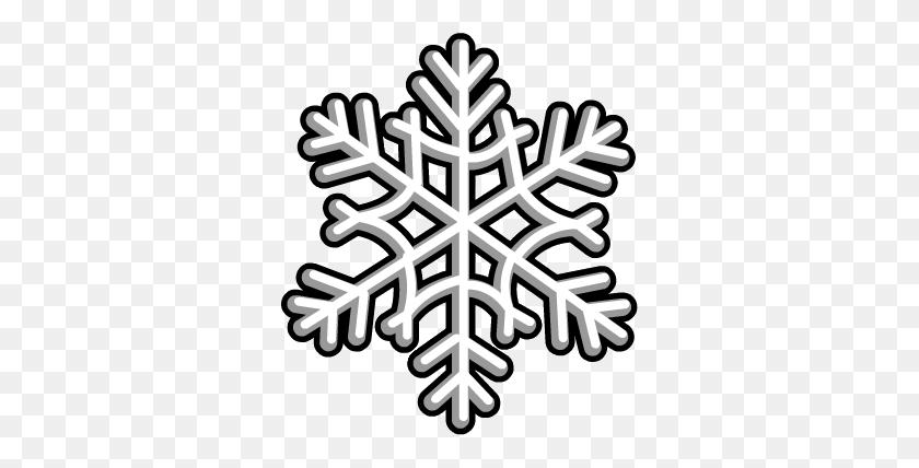 Snowflake Drawing Clipart Snowflakes Snowflakes - White Snowflake Clipart