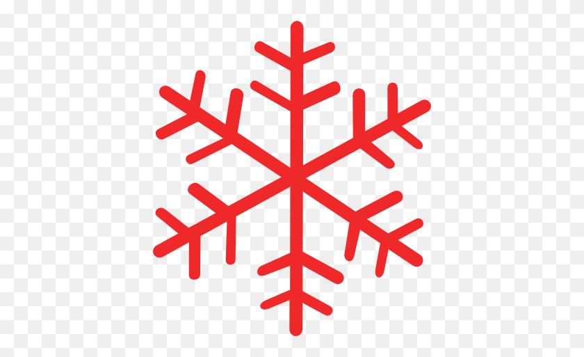 Snowflakes Clip Art Snowflake Designs Snowflakes Images - Snowflake Clipart