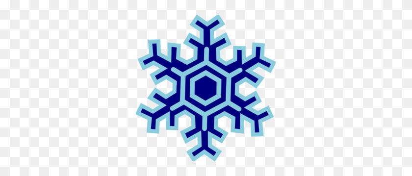 Snowflakes Snowflake Clipart - Snowflakes Clipart Transparent Background
