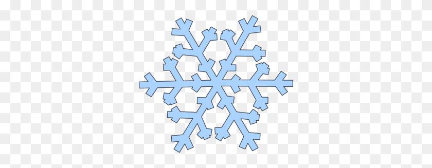 Snowflakes Snowflake Clipart Transparent Background Free - Snowflake Clipart Background
