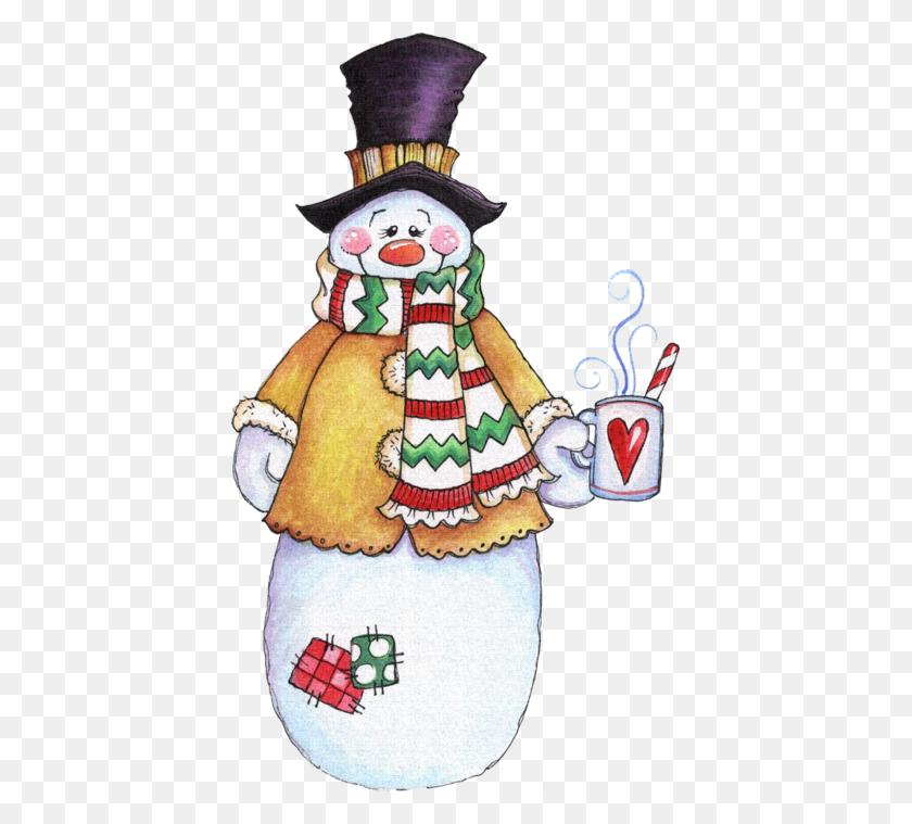 Snowman Clip Art Clipart Snowman, Christmas - Snowman Clip Art