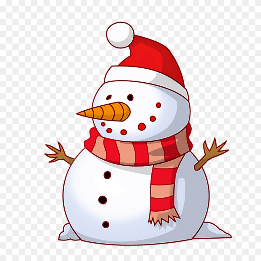 Drunken Snowman - Drunk Snowman Clip Art , Free Transparent Clipart -  ClipartKey
