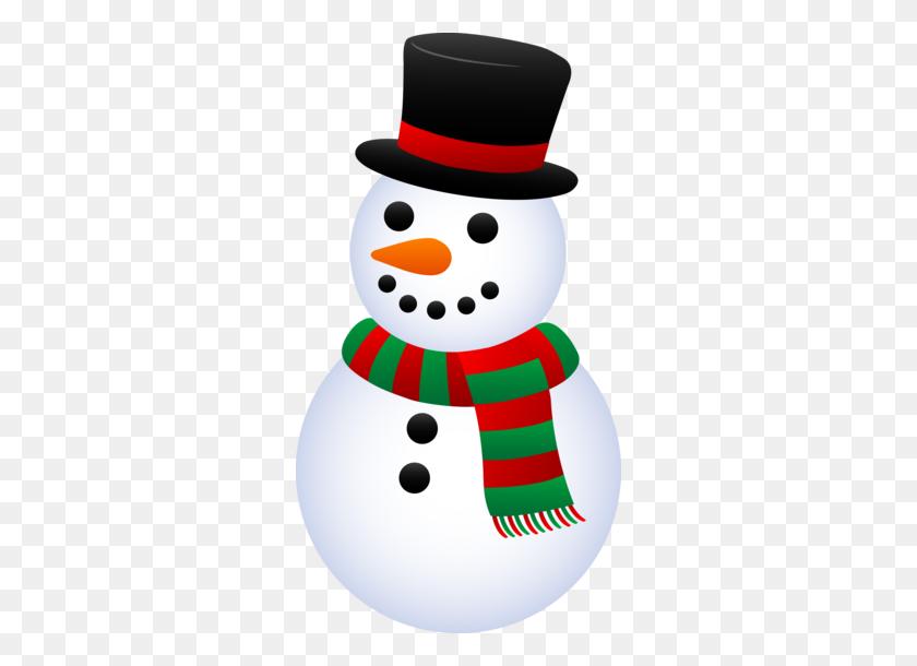 Snowman Images Clip Art Look At Snowman Images Clip Art Clip Art - Snowman Family Clipart