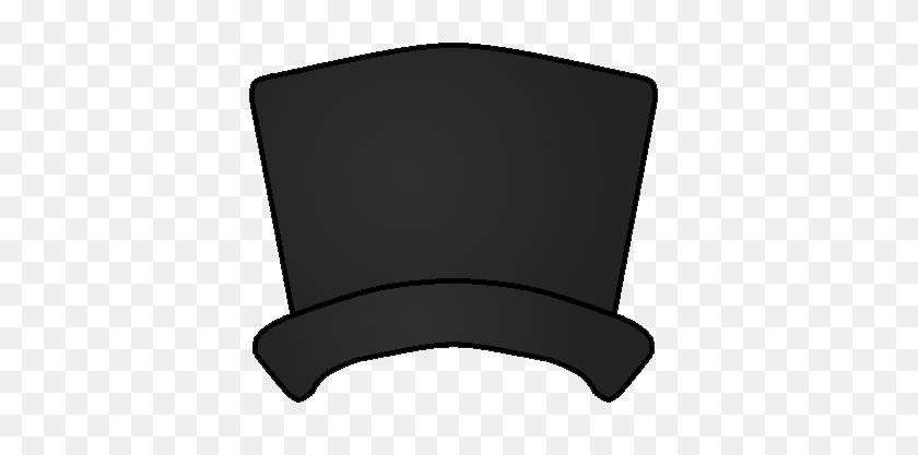 Snowman Hat PNG Images, Free Transparent Snowman Hat Download - KindPNG