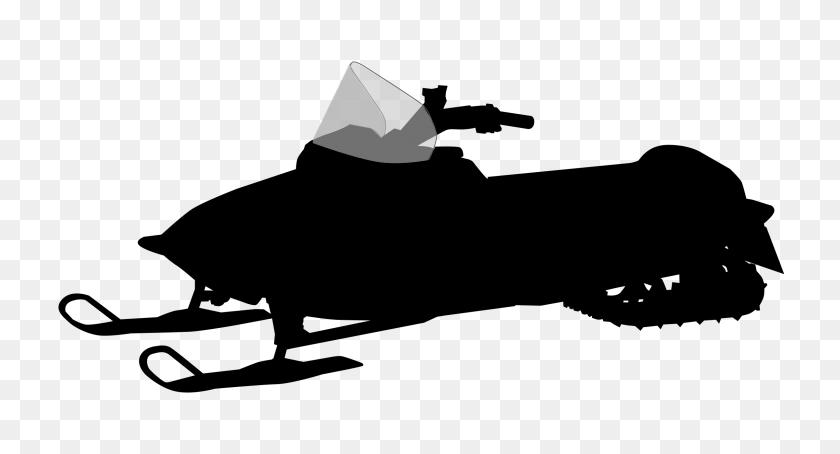 Snowmobile Clip Art Look At Snowmobile Clip Art Clip Art Images - Luge Clipart